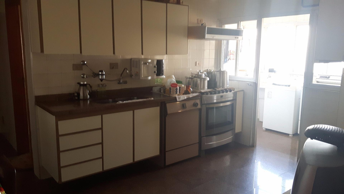 apartamento à venda, 147 m² por r$ 600.000,00 - centro - sorocaba/sp - ap4923