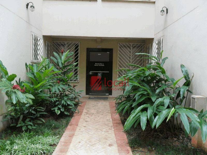apartamento à venda, 150 m² por r$ 350.000,00 - higienópolis - são josé do rio preto/sp - ap1996