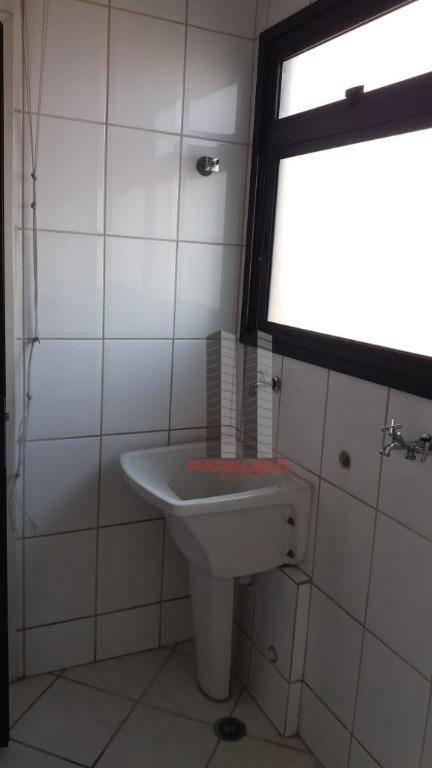 apartamento à venda, 150 m² por r$ 770.000 - mooca - são paulo/sp - ap2659