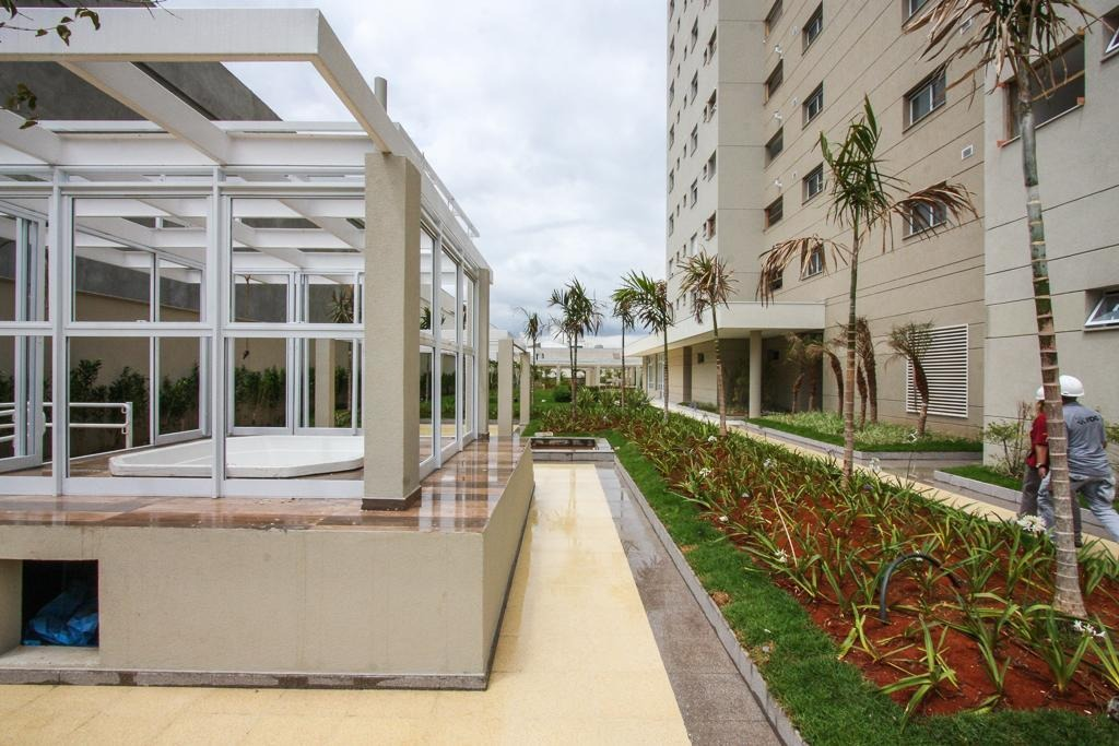 apartamento à venda, 151 m² por r$ 1.870.000,00 - mooca - são paulo/sp - ap3288