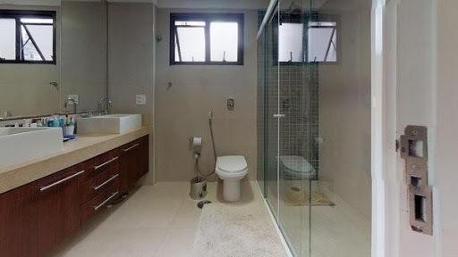 apartamento à venda, 158 m² por r$ 1.450.000,00 - pompeia - são paulo/sp - ap2288