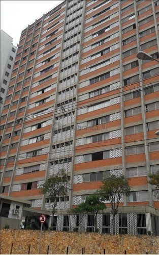 apartamento à venda, 170 m² por r$  - centro - sorocaba/sp - ap7139