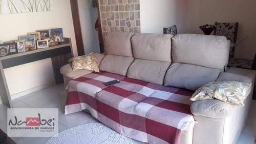 apartamento à venda  2 dormitórios 1 vaga em itaquera. - ap0521