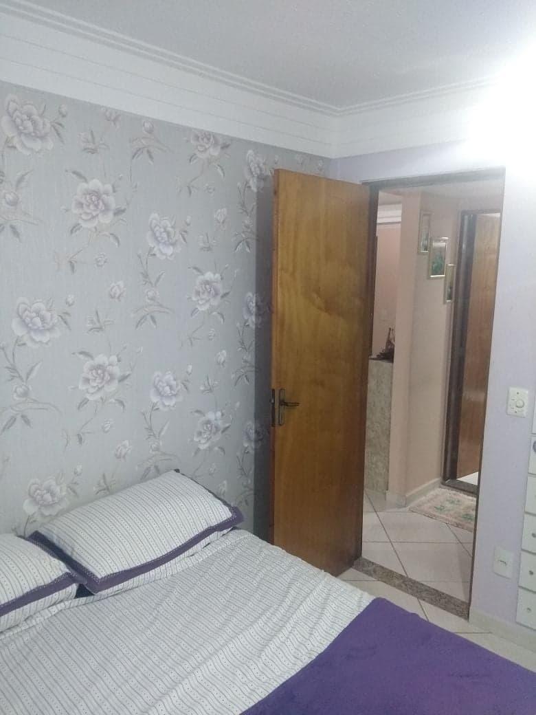 apartamento à venda 2 dormitórios jd varan suzano ap-0018