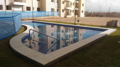 apartamento à venda, 2 quartos, 1 vaga, cariobinha - americana/sp - 5711