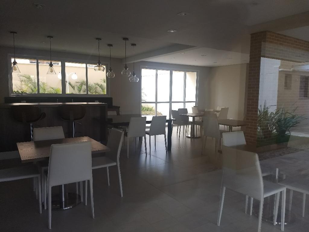 apartamento à venda, 2 quartos, 1 vaga, jardim flor da montanha - guarulhos/sp - 359