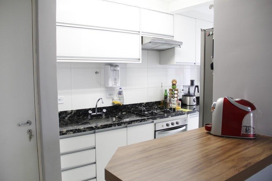 apartamento à venda, 2 quartos, 1 vaga, taboão - são bernardo do campo/sp - 53000