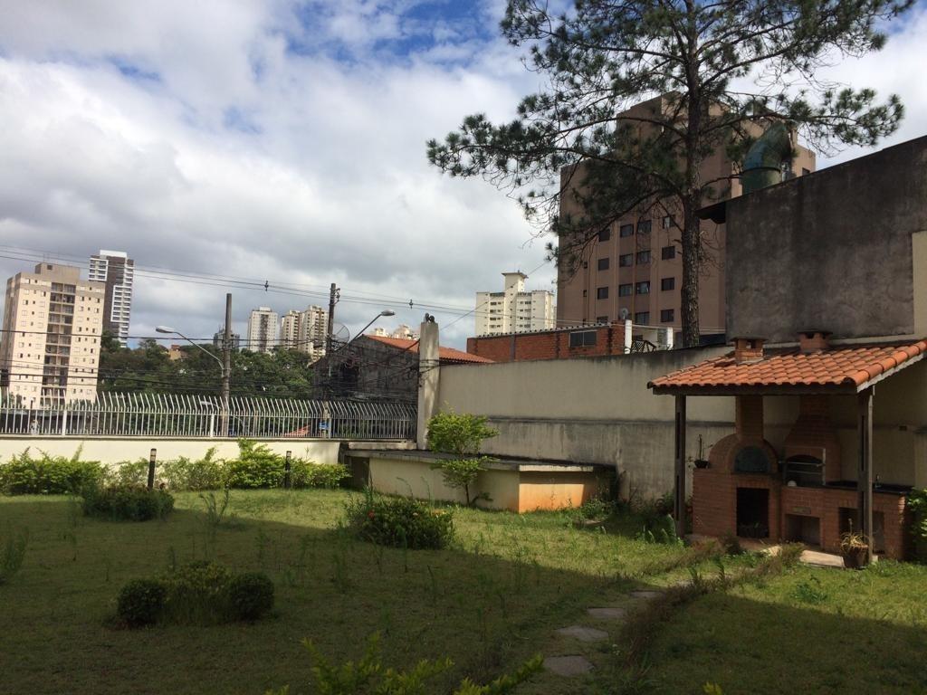 apartamento à venda, 2 quartos, vila aurora (zona norte) - são paulo/sp - 335