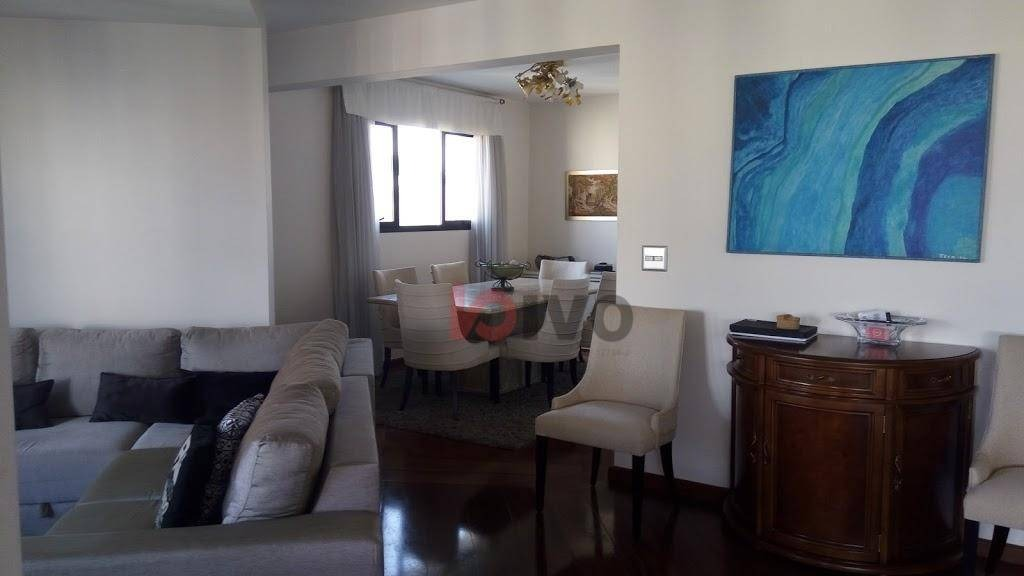 apartamento à venda, 200 m² por r$ 2.230.000,00 - vila mariana - são paulo/sp - ap2256