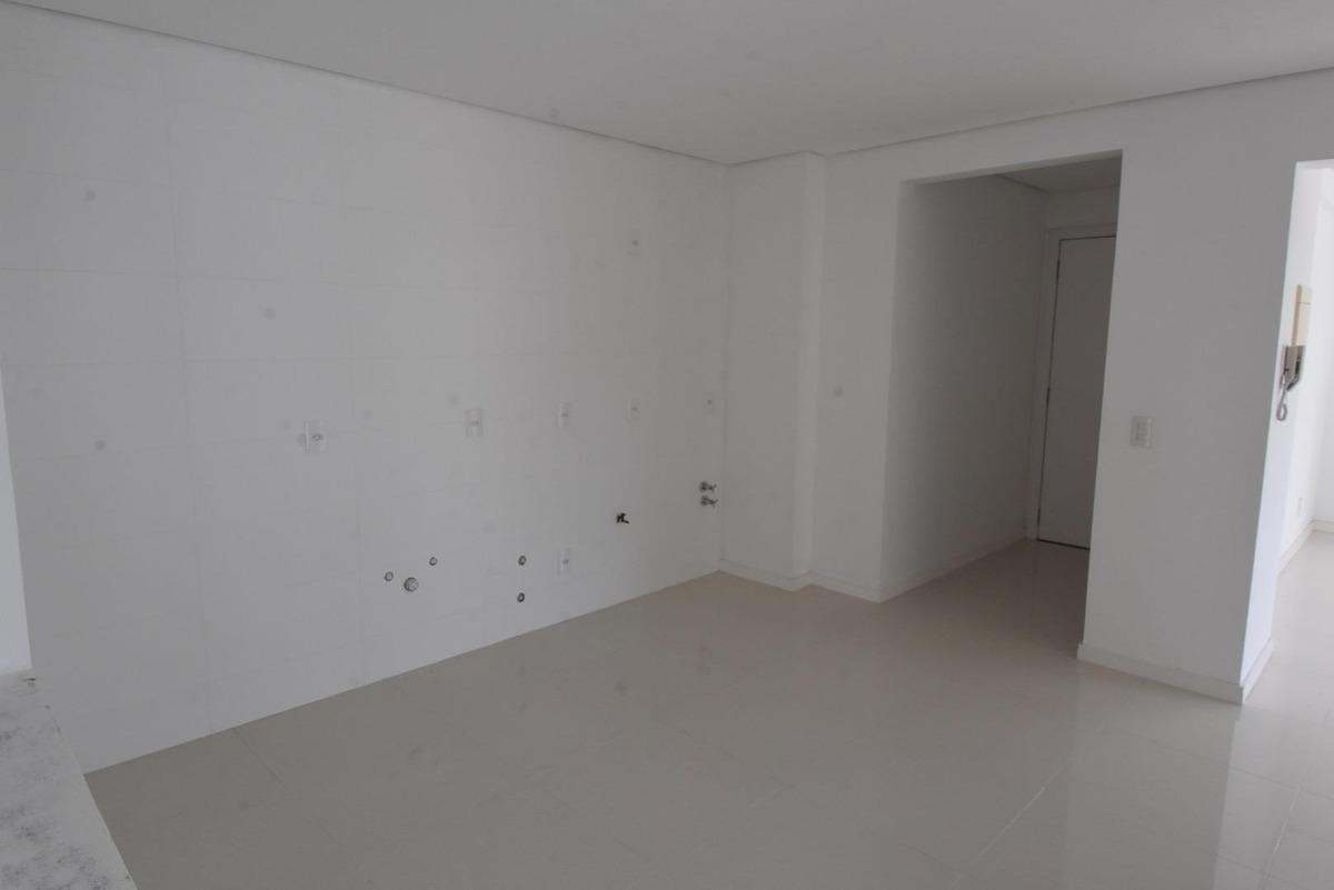 apartamento à venda, 204 m² por r$ 800.000,00 - ponta aguda - blumenau/sc - ap2380