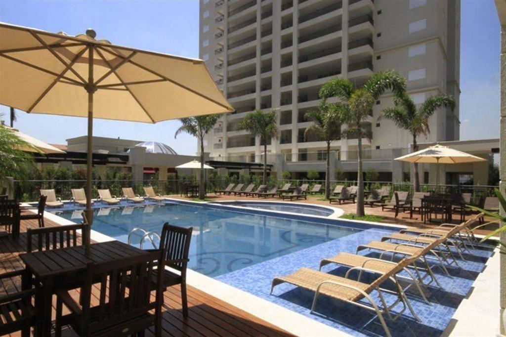 apartamento à venda, 210 m² por r$ 2.288.000,00 - parque da mooca - são paulo/sp - ap8120