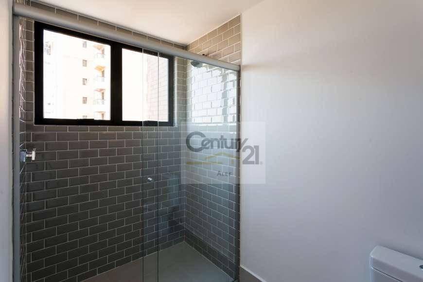 apartamento à venda, 226 m² por r$ 2.050.000,00 - vila pompeia - são paulo/sp - ap1799