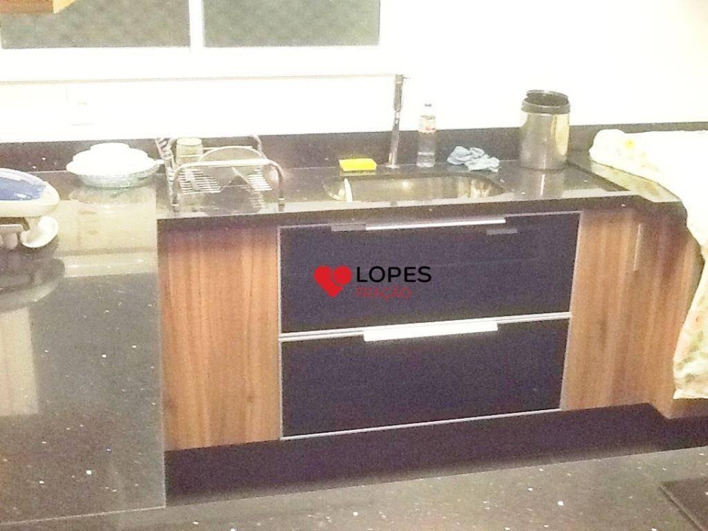 apartamento à venda, 228 m² por r$ 2.200.000,00 - mooca - são paulo/sp - ap2199
