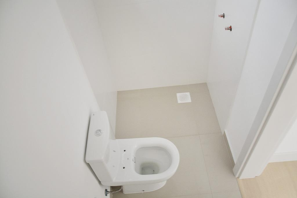 apartamento à venda, 273 m² por r$ 2.400.000,00 - jardim blumenau - blumenau/sc - ap1943