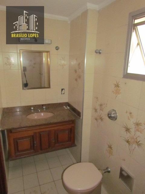 apartamento venda 3 dorm 1 suite 02 vaga no ipiranga/  m1040
