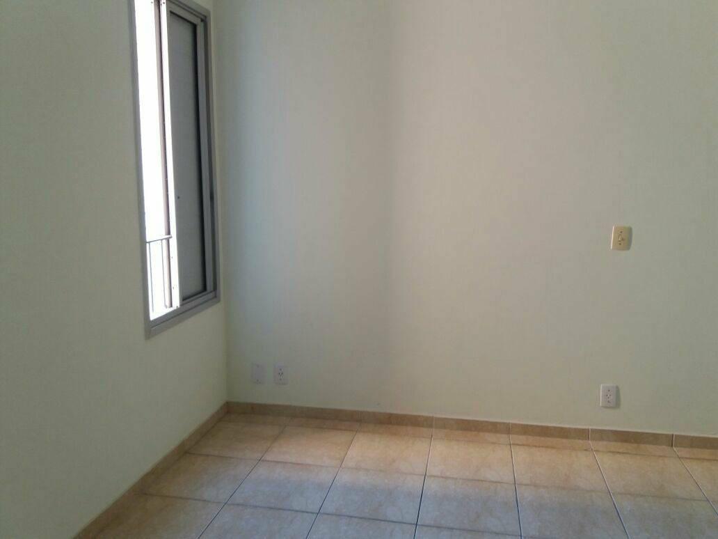 apartamento à venda 3 dormitórios brás cubas ap-0045