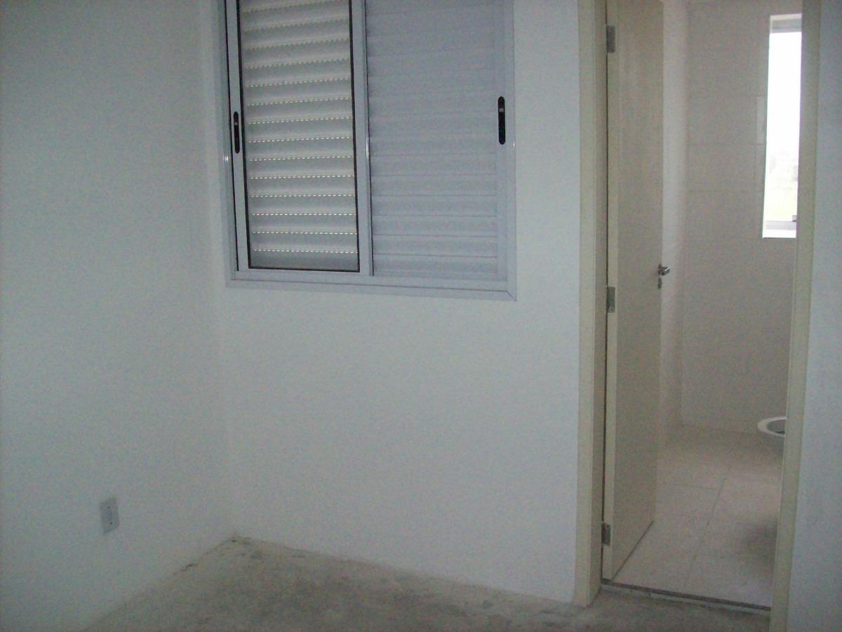 apartamento à venda 3 dormitórios jardim imperador ap-0024