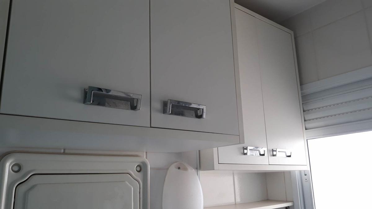 apartamento venda 3 dormitórios rua do retiro practice jundiaí - ap-00283
