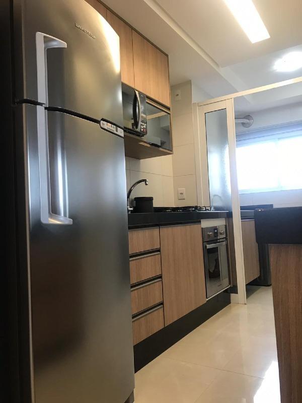 apartamento à venda, 3 quartos, 1 vaga, remédios - osasco/sp - 257