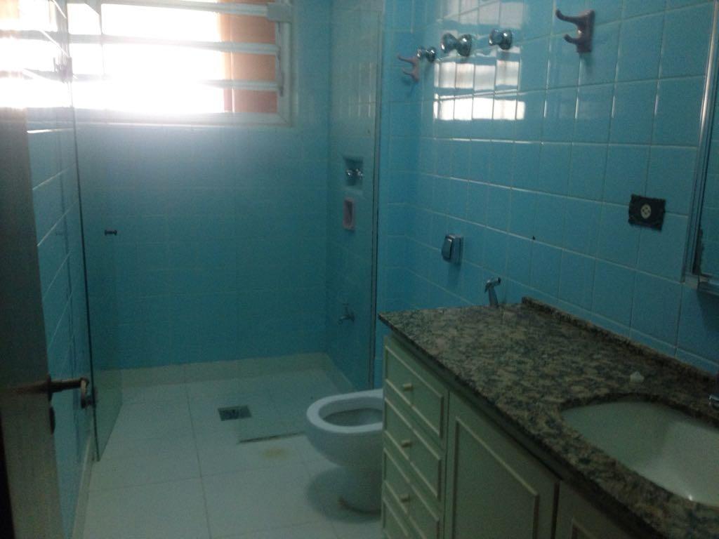 apartamento à venda, 3 quartos, 2 vagas, bela vista - são paulo/sp - 1465