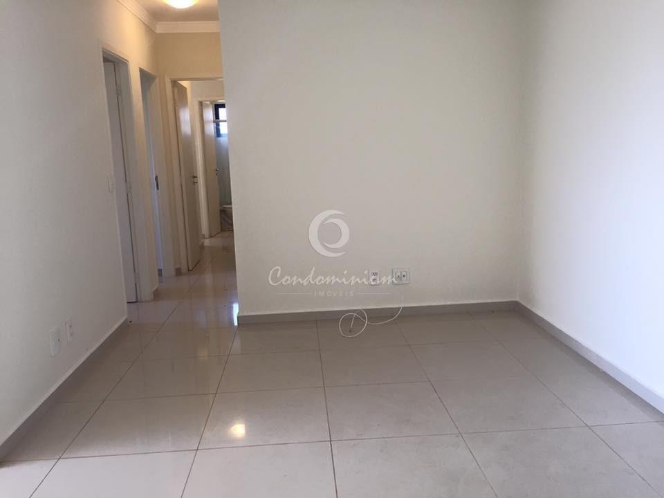 apartamento à venda, 3 quartos, 2 vagas, jardim bosque das vivendas - são josé do rio preto/sp - 1073