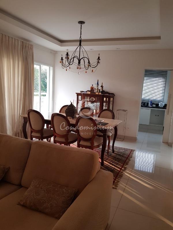 apartamento à venda, 3 quartos, 2 vagas, jardim bosque das vivendas - são josé do rio preto/sp - 1116