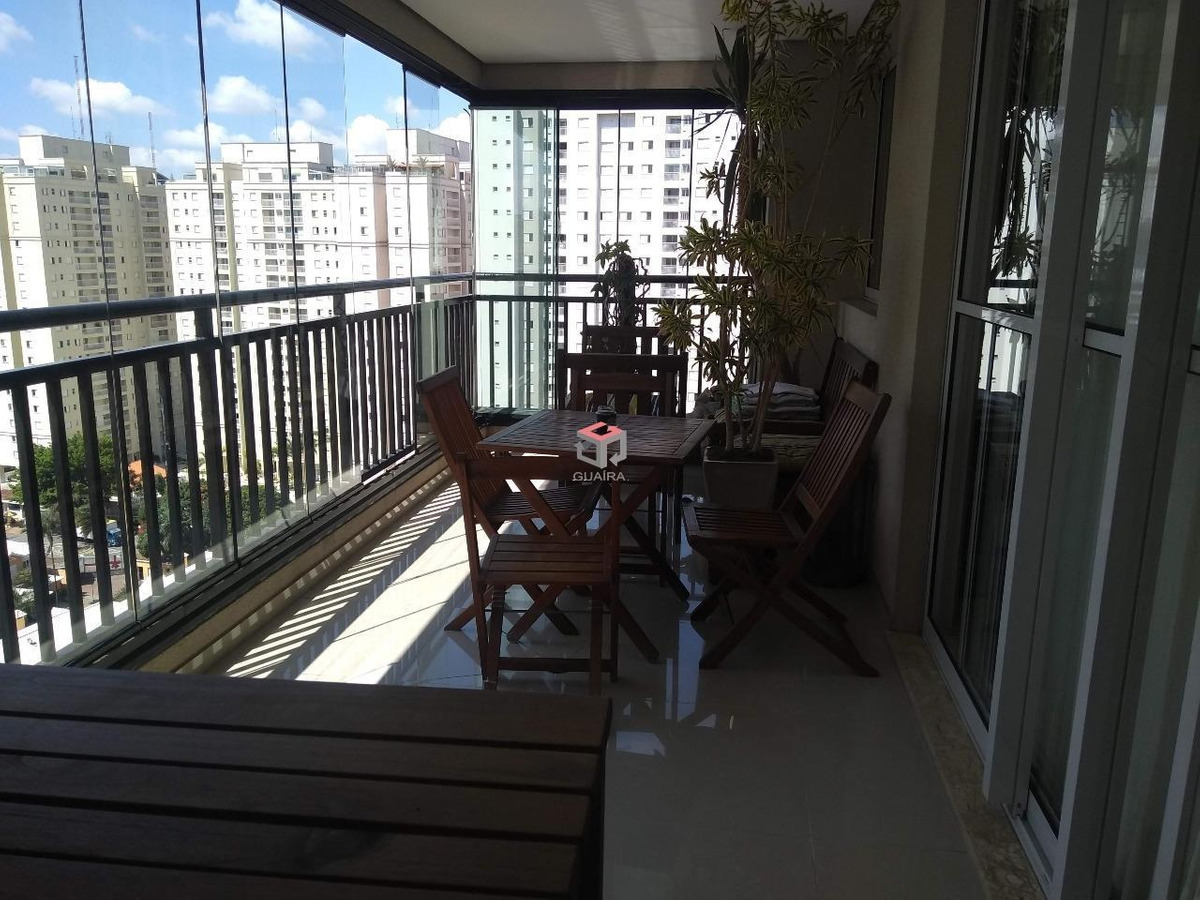 apartamento à venda, 3 quartos, 2 vagas, são caetano - são caetano do sul/sp - 79241
