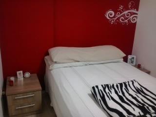 apartamento à venda, 3 quartos, 2 vagas, vila das mercês - são paulo/sp - 1226