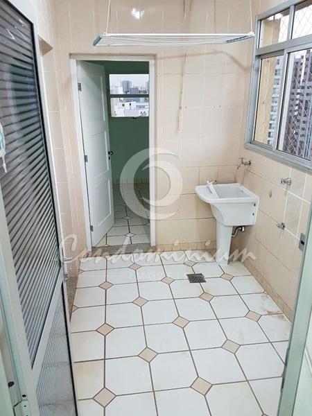 apartamento à venda, 3 quartos, 2 vagas, vila redentora - são josé do rio preto/sp - 46