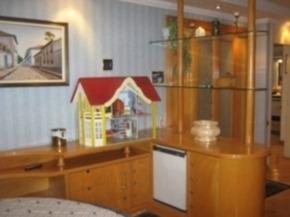 apartamento à venda, 3 quartos, 3 vagas, caminho do mar - são bernardo do campo/sp - 13446