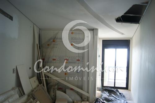 apartamento à venda, 3 quartos, 4 vagas, boa vista - são josé do rio preto/sp - 452