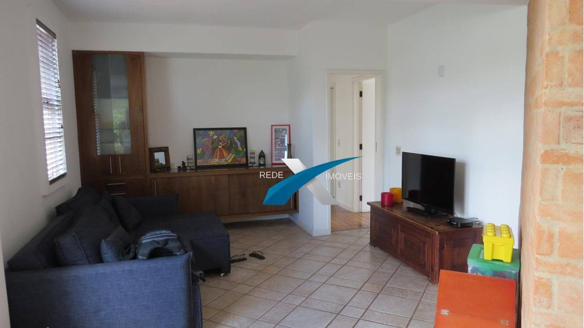 apartamento à venda 3 quartos no santo antônio/bh - ap5368