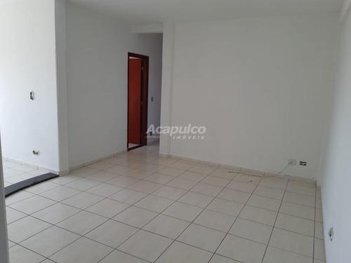 apartamento à venda, 3 quarto(s), santa bárbara d'oeste/sp - 8482