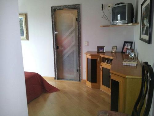 apartamento à venda, 3 quarto(s), santo andré/sp - 13392