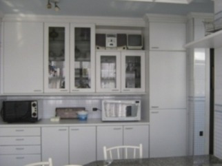 apartamento à venda, 3 quarto(s), são bernardo do campo/sp - 13446