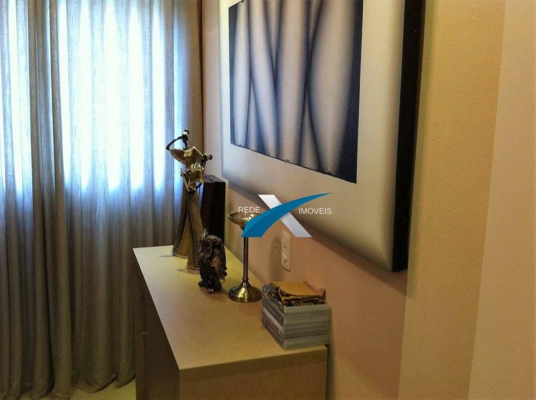 apartamento à venda 3 quartos vale do sereno nova lima. - ap3498