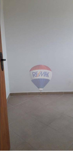 apartamento à venda, 38 m² por r$ 168.000,00 - várzea - recife/pe - ap1107