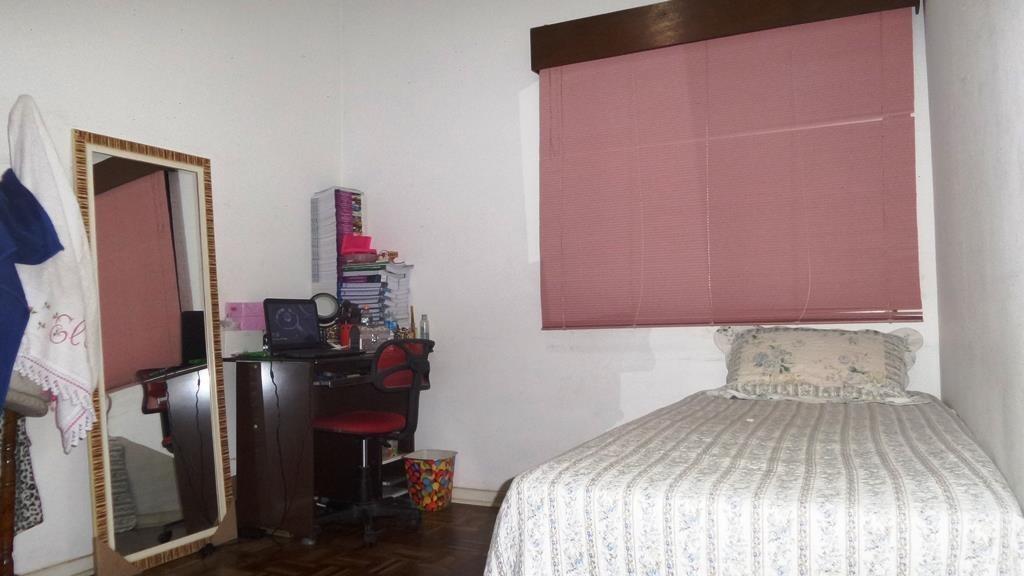 apartamento à venda, 4 quartos, 2 vagas, nova petrópolis - são bernardo do campo/sp - 38139