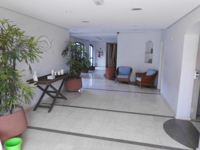 apartamento à venda, 4 quartos, 2 vagas, perdizes - são paulo/sp - 224