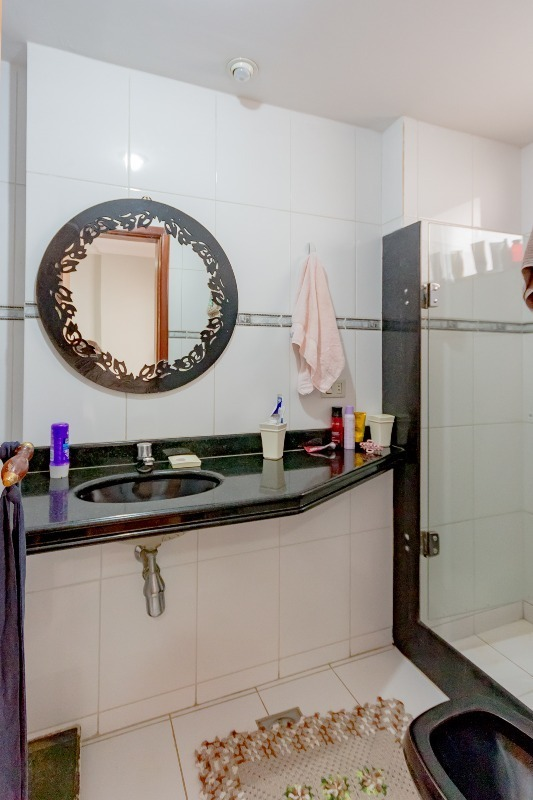 apartamento à venda, 4 quartos, 2 vagas, setor bueno - goiânia/go - 108