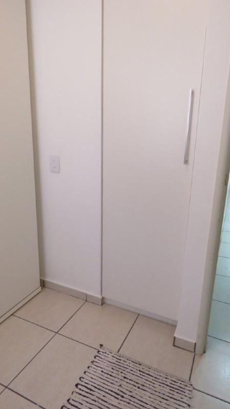 apartamento à venda, 4 quartos, 2 vagas, setor bueno - goiânia/go - 57