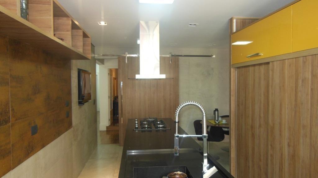 apartamento à venda, 4 quartos, 3 vagas, santa paula - são caetano do sul/sp - 49592