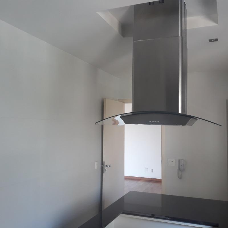 apartamento à venda, 4 quartos, 3 vagas, vila romana - são paulo/sp - 384
