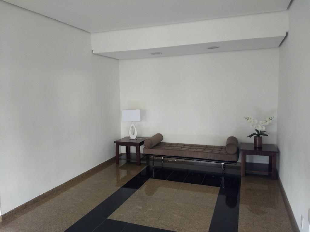 apartamento à venda, 4 quartos, 4 vagas, tatuapé - são paulo/sp - 85