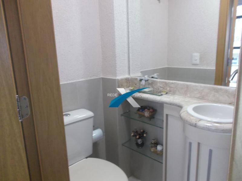 apartamento à venda 4 quartos buritis - ap0951