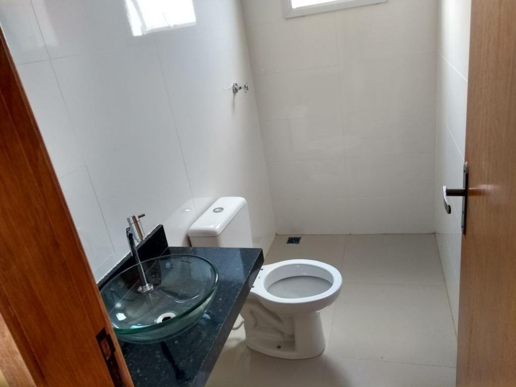 apartamento à venda, 42 m² por r$ 225.000,00 - vila camilópolis - santo andré/sp - ap6881