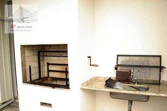 apartamento à venda, 45 m² por r$ 550.000,00 - itaim - são paulo/sp - ap14049