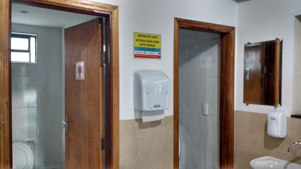 apartamento à venda, 47 m² por r$ 215.000,00 - vila industrial - campinas/sp - ap12550