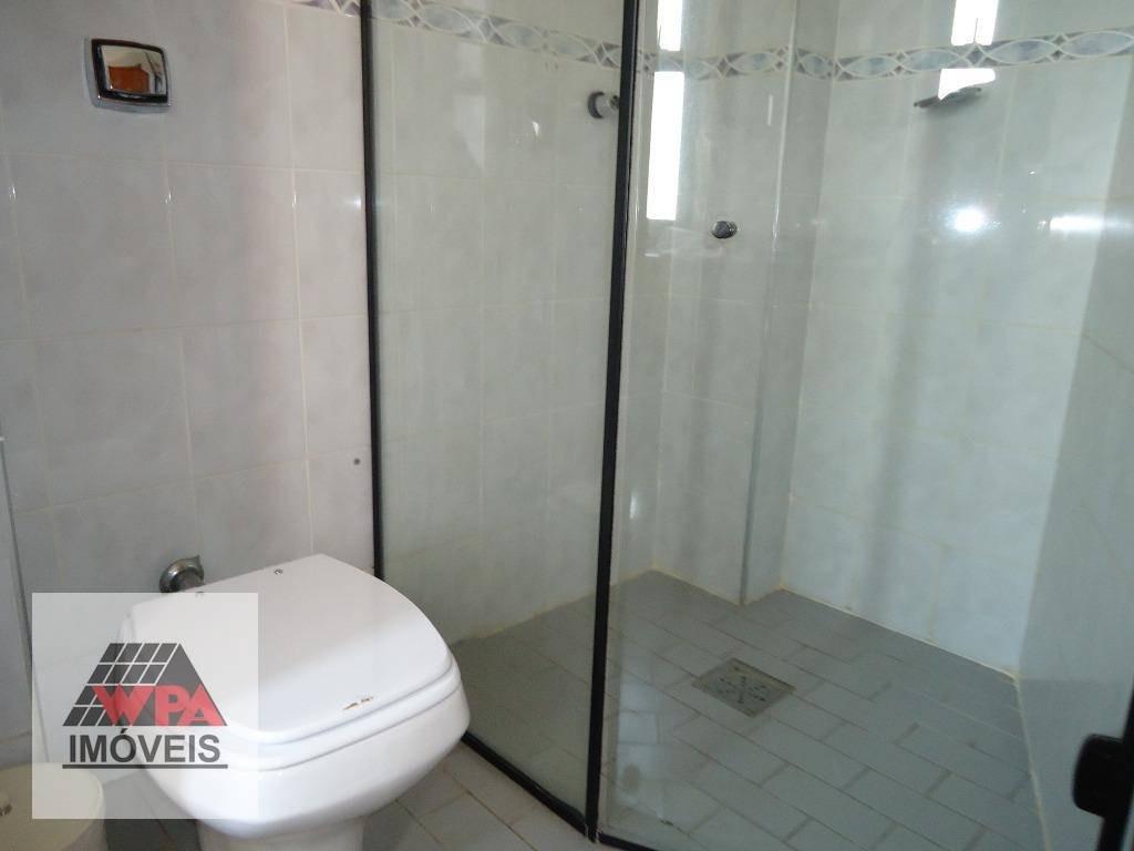 apartamento à venda, 48 m² por r$ 190.000,00 - residencial boa vista - americana/sp - ap0512
