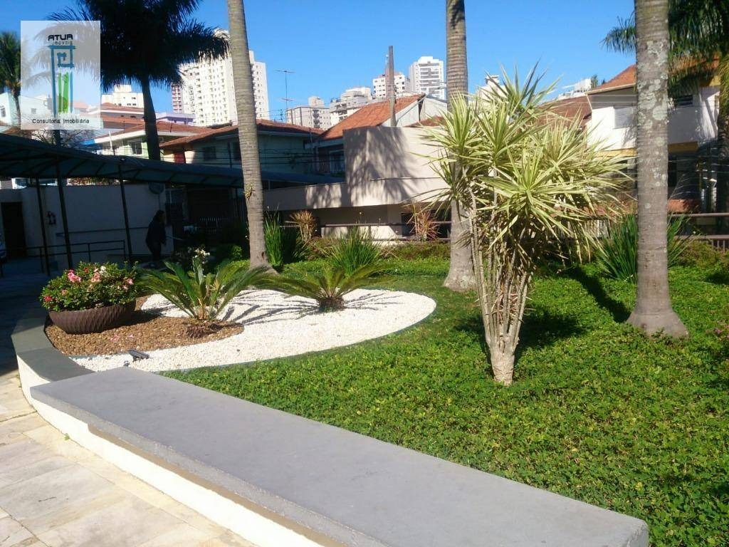 apartamento à venda, 48 m² por r$ 299.000,00 - parque mandaqui - são paulo/sp - ap0401